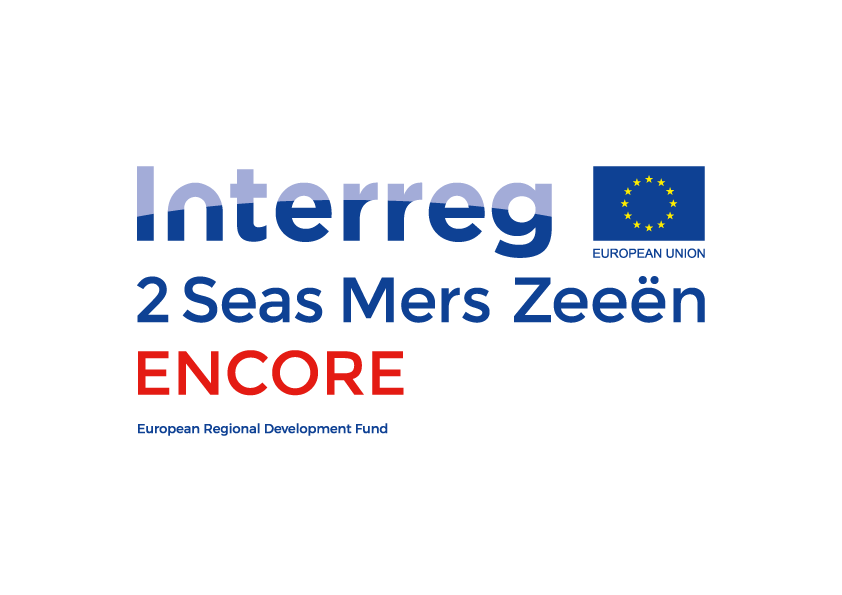 About Interreg 2 Seas Encore program