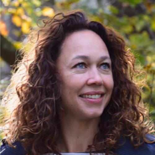 Annemarie Hoffman